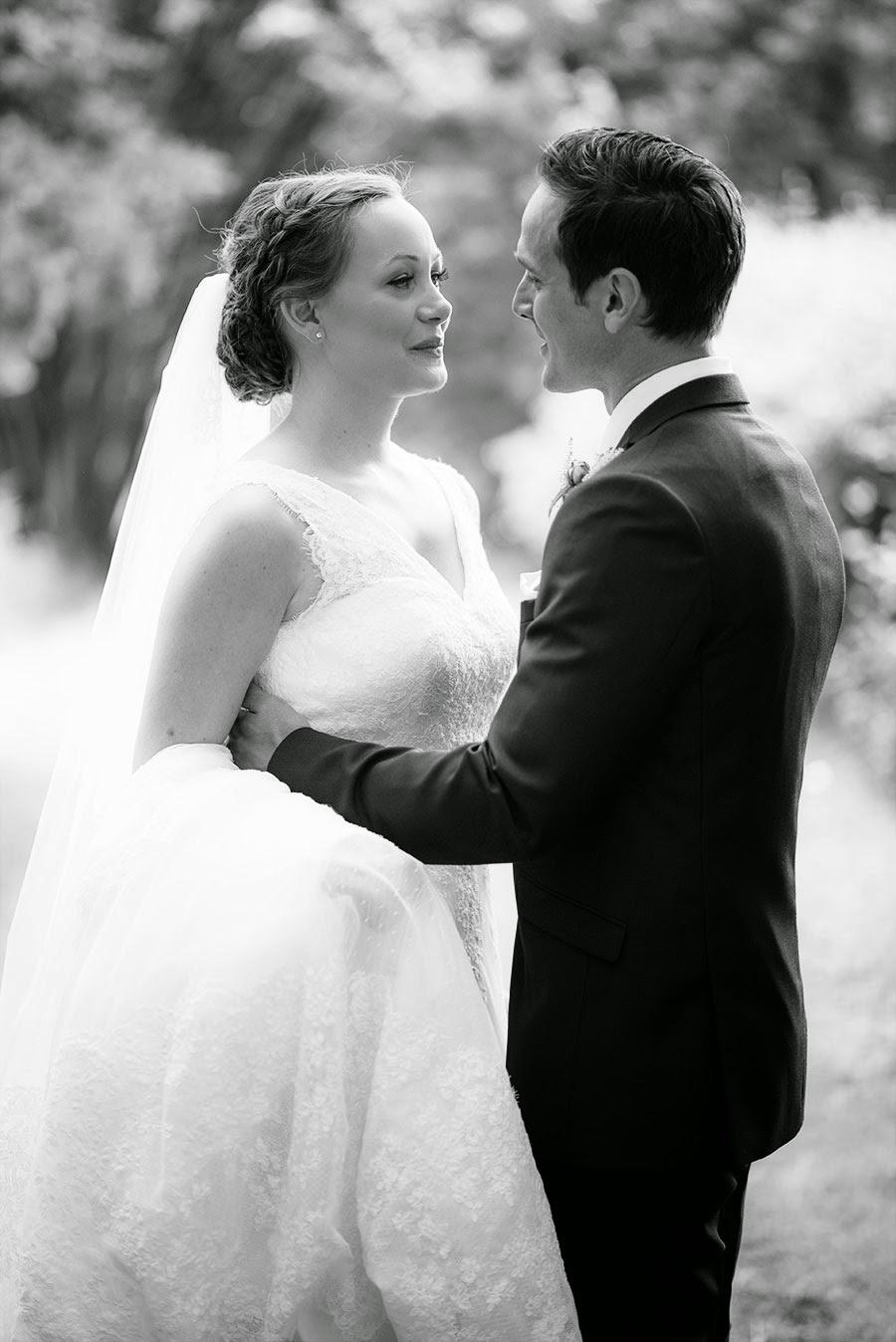 Pappersbröllop