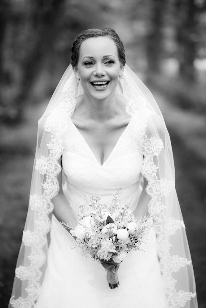 Homespo – Bröllopsguide