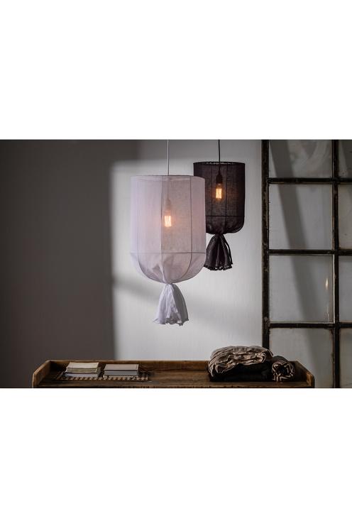 Lampa till hallen