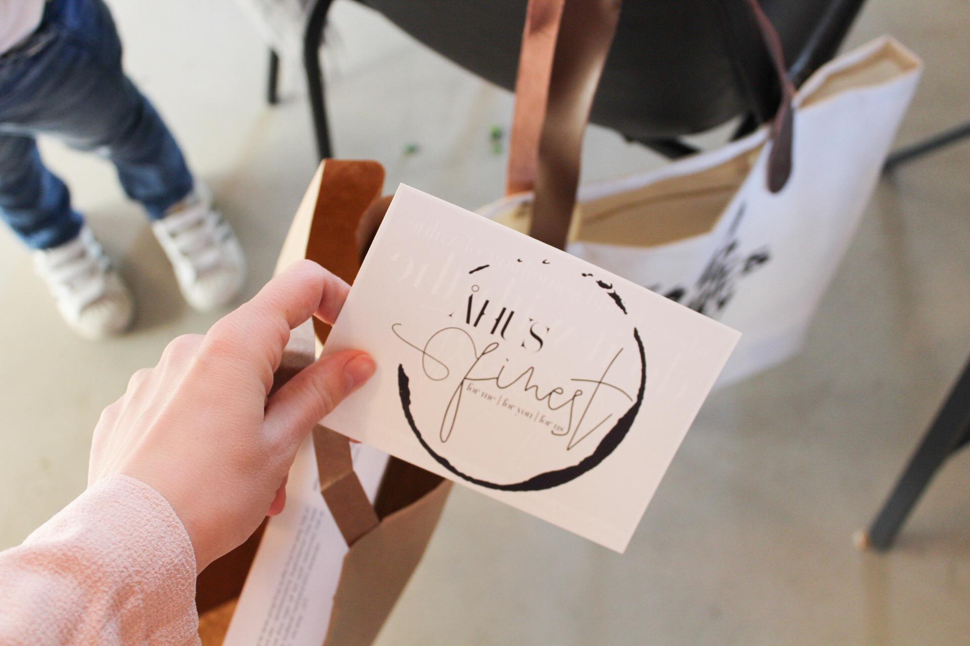 Åhus Finest – premiäröppning